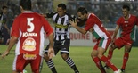 [02-08] Ceará x Boa Esporte - 15