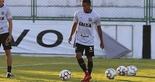 [10-10-2017] Treino Integrado - 5  (Foto: Bruno Aragão / cearasc.com)