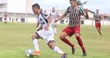 [28-03-2018] Ceará x Fluminense - Copa do Brasil Sub 20 - 22  (Foto: Bruno Aragão e Christian Alekson / CearaSC.com)