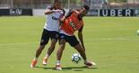 [14-09-2017] Aquecimento + Campo - 10 sdsdsdsd  (Foto: Kalyne Lima/cearasc.com)
