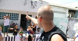 [17-05] Carreata #ONordesteÉNosso - 40  (Foto: Christian Alekson / Cearasc.com)