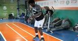 [27-06] Treino Técnico + Tático - 6  (Foto: Christian Alekson / cearasc.com)