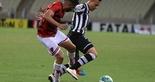 [21-06-2016] Ceará 1 x 0 Oeste - 21  (Foto: Christian Alekson / cearasc.com)