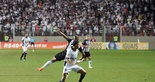 [13-06-2018] Atlético 2x1 Ceará - 12 sdsdsdsd  (Foto: Mauro Jefferson / cearasc.com)