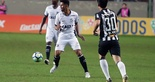[13-06-2018] Atlético 2x1 Ceará - 13 sdsdsdsd  (Foto: Mauro Jefferson / cearasc.com)