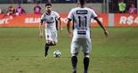 [13-06-2018] Atlético 2x1 Ceará - 14 sdsdsdsd  (Foto: Mauro Jefferson / cearasc.com)