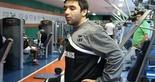 [27-06] Treino Técnico + Tático - 7  (Foto: Christian Alekson / cearasc.com)