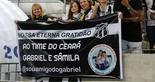[14-11-2017] Ceara 2 x 0 Paysandu - Torcida Part.1 - 41  (Foto: Lucas Moraes / Cearasc.com)