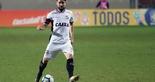 [13-06-2018] Atlético 2x1 Ceará - 15 sdsdsdsd  (Foto: Mauro Jefferson / cearasc.com)