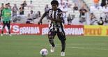 [13-04] Ceará 5 x 2 Guarany (S) - 13