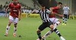 [21-06-2016] Ceará 1 x 0 Oeste - 22  (Foto: Christian Alekson / cearasc.com)