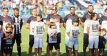 [11-08-2018] Ceara x Atletico - Primeiro tempo Part1 - 30  (Foto: Mauro Jefferson / Cearasc.com)