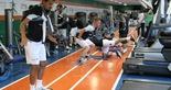 [27-06] Treino Técnico + Tático - 8  (Foto: Christian Alekson / cearasc.com)