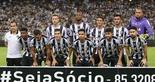 [11-07-2017] Ceara 0 x 2 Internacional - 3  (Foto: Lucas Moraes/Cearasc.com )