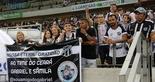 [14-11-2017] Ceara 2 x 0 Paysandu - Torcida Part.1 - 42  (Foto: Lucas Moraes / Cearasc.com)