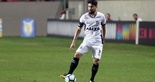[13-06-2018] Atlético 2x1 Ceará - 16 sdsdsdsd  (Foto: Mauro Jefferson / cearasc.com)