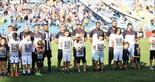 [11-08-2018] Ceara x Atletico - Primeiro tempo Part1 - 31  (Foto: Mauro Jefferson / Cearasc.com)