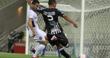 [25-04] Ceará x Tiradentes - 10
