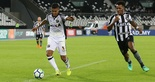 [06-06-2018] Botafogo x Ceará - 32  (Foto: Israel Simonton/cearasc.com)