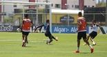 [14-09-2017] Aquecimento + Campo - 12  (Foto: Kalyne Lima/cearasc.com )