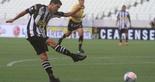 [13-04] Ceará 5 x 2 Guarany (S) - 14
