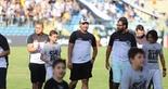 [11-08-2018] Ceara x Atletico - Primeiro tempo Part1 - 33  (Foto: Mauro Jefferson / Cearasc.com)