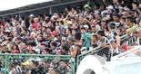 [20-01] Torcida lota Estádio Vovozão - 6  (Foto: Rafael Barros / cearasc.com)