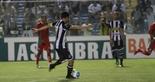 [02-08] Ceará x Boa Esporte - 17