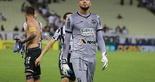 [07-06-2016] Ceará 1 x 0 Londrina - 37  (Foto: Christian Alekson / cearasc.com)
