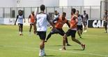 [14-09-2017] Aquecimento + Campo - 13 sdsdsdsd  (Foto: Kalyne Lima/cearasc.com)