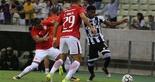 [11-07-2017] Ceara 0 x 2 Internacional - 4  (Foto: Lucas Moraes/Cearasc.com )