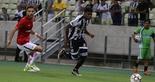[11-07-2017] Ceara 0 x 2 Internacional - 5  (Foto: Lucas Moraes/Cearasc.com )