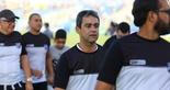 [11-08-2018] Ceara x Atletico - Primeiro tempo Part1 - 35  (Foto: Mauro Jefferson / Cearasc.com)