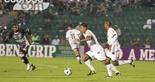 [10-07] Figueirense 1x1 Ceará - 7