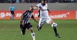 [13-06-2018] Atlético 2x1 Ceará - 18 sdsdsdsd  (Foto: Mauro Jefferson / cearasc.com)