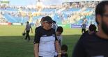 [11-08-2018] Ceara x Atletico - Primeiro tempo Part1 - 36  (Foto: Mauro Jefferson / Cearasc.com)