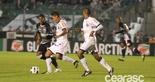 [10-07] Figueirense 1x1 Ceará - 8
