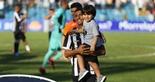 [11-08-2018] Ceara x Atletico - Primeiro tempo Part.2 - 1  (Foto: Mauro Jefferson / Cearasc.com)