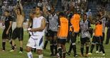 [10-08] Ceará 2 x 0 Grêmio Barueri3 - 19