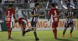 [02-08] Ceará x Boa Esporte - 18
