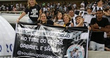 [14-11-2017] Ceara 2 x 0 Paysandu - Torcida Part.1 - 44  (Foto: Lucas Moraes / Cearasc.com)