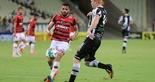 [21-06-2016] Ceará 1 x 0 Oeste - 23  (Foto: Christian Alekson / cearasc.com)