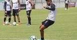[03-05-2018] Treino Finalização - 20  (Foto: Bruno Aragão / CearaSC.com)