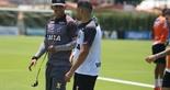 [14-09-2017] Aquecimento + Campo - 15  (Foto: Kalyne Lima/cearasc.com)