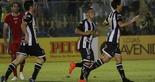 [02-08] Ceará x Boa Esporte - 19