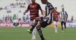 [13-04] Ceará 5 x 2 Guarany (S) - 16