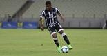 [30-01-2018] Ceará 1 x 0 CSA - 18  (Foto: Lucas Moraes/Cearasc.com)