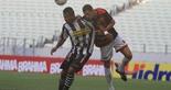 [13-04] Ceará 5 x 2 Guarany (S) - 17