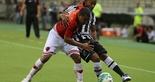 [21-06-2016] Ceará 1 x 0 Oeste - 24 sdsdsdsd  (Foto: Christian Alekson / cearasc.com)