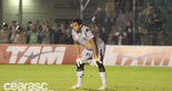 [10-07] Figueirense 1x1 Ceará - 9